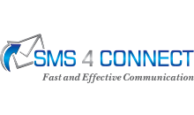 SMS4Connect